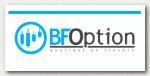 Брокер бинарных опционов BfOption