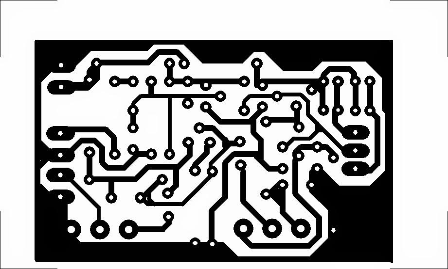 guitar%2Bfx%2Bsam%2Bmetal%2Bjr%2Bultimate%2BPCB%2BLAYOUT%2Bbottom Parametric Equalizer Schematic on reverb schematic, distortion schematic, phaser schematic, chorus schematic, pitch shifter schematic, bandpass filter schematic, delay schematic, mixer schematic, input schematic, limiter schematic, tone control schematic, tremolo schematic, overdrive schematic, noise gate schematic, amplifier schematic, microphone schematic,