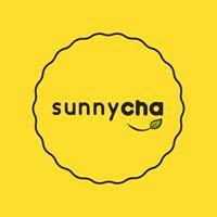 Sunny Cha