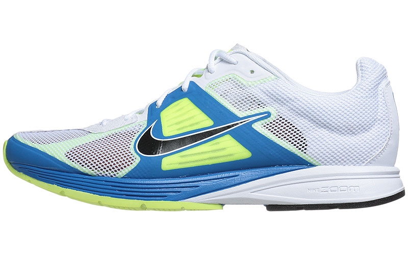 eb81458b3384 Nike Racing Flats
