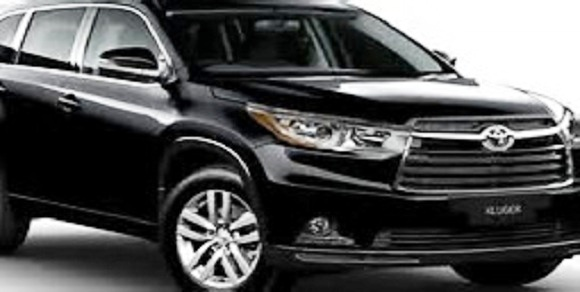 Suspensi All New Kijang Innova Harga Toyota Yaris Trd 2018 Review Kelebihan Dan Kekurangan Mobil Terkini