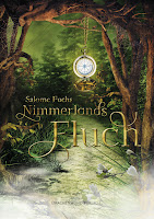 https://ruby-celtic-testet.blogspot.com/2017/10/nimmerlands-fluch-von-salome-fuchs.html
