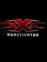 xXx: Reactivado pelicula online