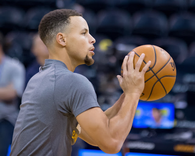 stephen-curry-december-2015