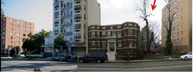 Hastings Development, Washington DC