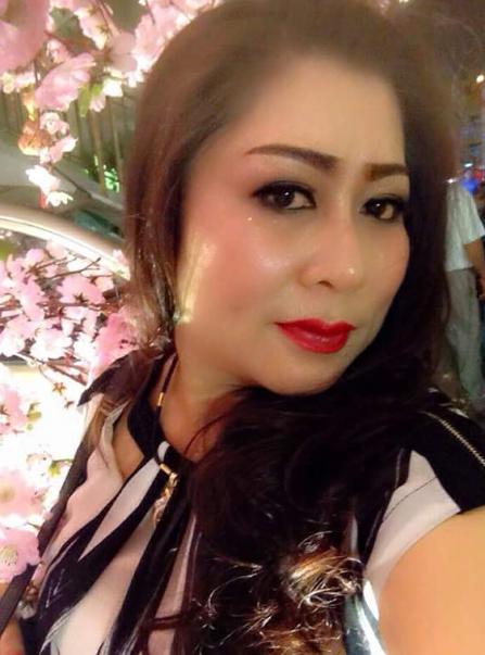 Xin số điện thoại máy bay bà già u40 Hà Nội