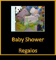 http://101fiestas.blogspot.com/2015/12/arreglos-de-regalos-para-baby-shower.html