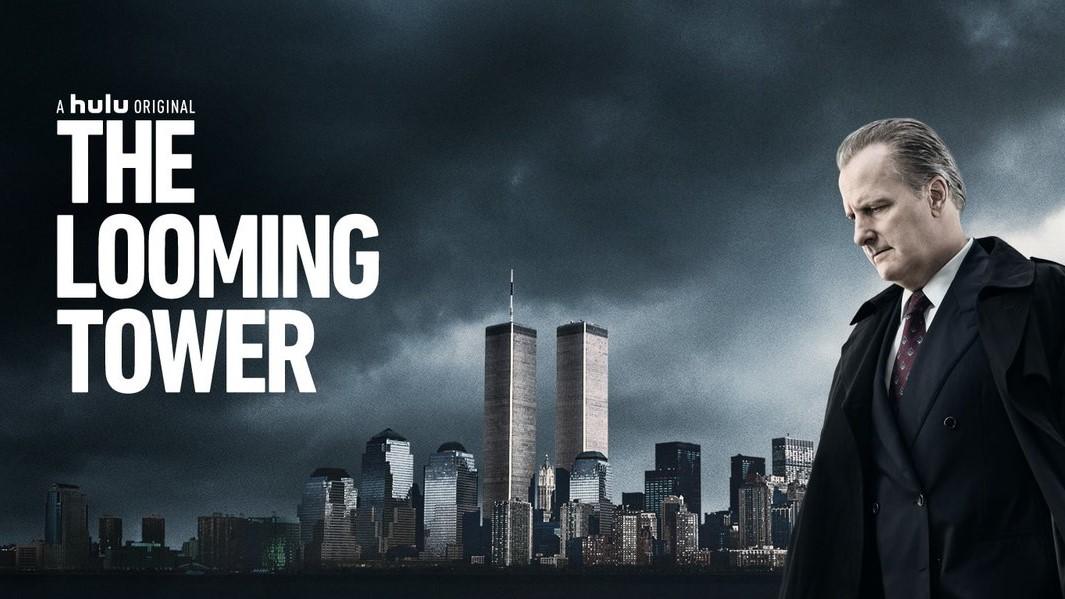 The Looming Tower, a série que retrata com precisão os fatos do trágico 11 de setembro chega ao Brasil