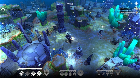 we-are-the-dwarves-pc-screenshot-www.ovagames.com-5
