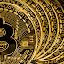 (Eylül 2017) Yatırımsız Bitcoin Kazançları Raporu