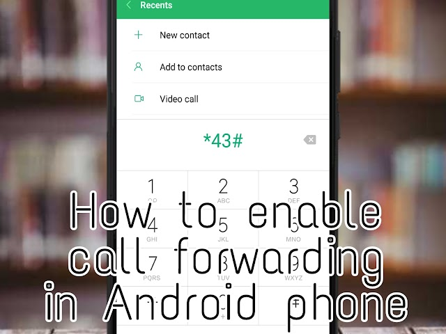Call waiting kya hai . Call waiting ko kaise enable kare . What is Call Waiting . How to Enable Call Waiting on Android Phone .