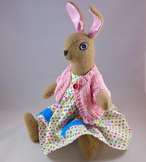 https://www.etsy.com/listing/271710786/waldorf-style-bunny-doll