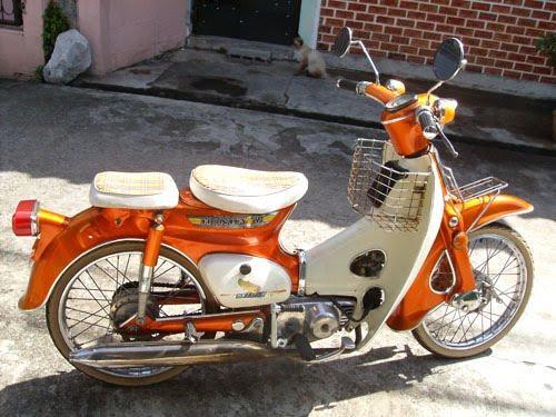 Motor Klasik_b.jpg