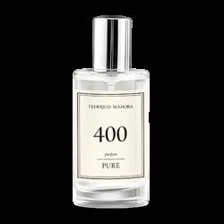 FM 400 Parfüm für Frauen