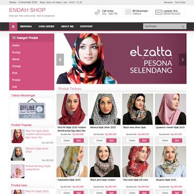 http://www.cara-aqbar.com/2016/07/cara-membuat-toko-online-di-blogger.html