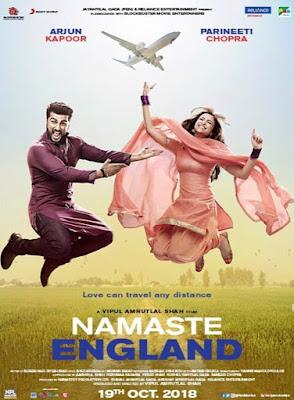 #instamag-arjun-kapoor-releases-namaste-england-trailer