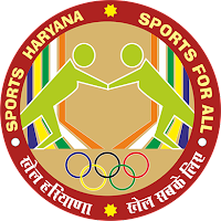 Haryana Sports and youth Affairs Recruitment