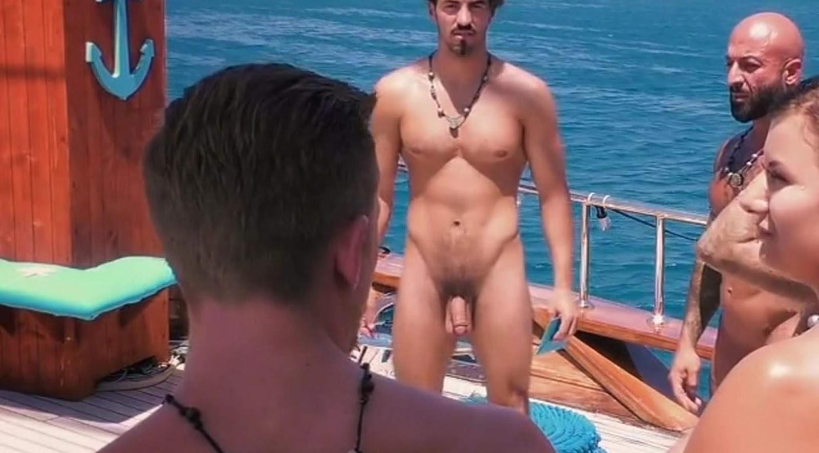 Eva pics sucht nude Wild Teen