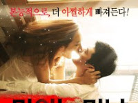 Download Gratis Film Semi Korea Tasty Encounter (2016)