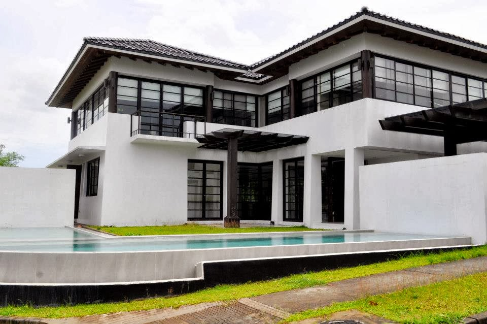 Affordable property listing of the philippines tokyo House plans for golf course lots