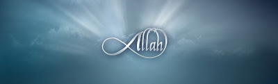 ALLAH The One true God the Almighty, Creator and Sustainer