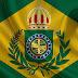 [Tire Dúvidas] A Monarquia pode ser uma solução para a crise política e moral do Brasil? Verdadeiro
