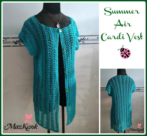 Summer+Air+Cardi+Vest.jpg