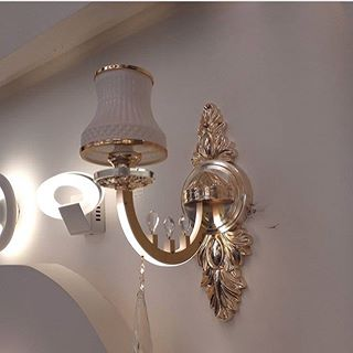 Moderb%2BInterior%2BChandeliers%2B%2526%2BPendants%2BWall%2BLights%2BCollections%2B%252827%2529 40 Fashionable Inner Chandeliers & Pendants Wall Lighting Collections Interior