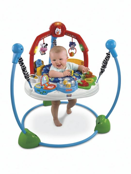 Bouncers Singapore - Shop for best Bouncers online at gehedoruqigimate.ml Wide Variety of Swings, Jumpers & Bouncers. Great Prices, Even Better Service.