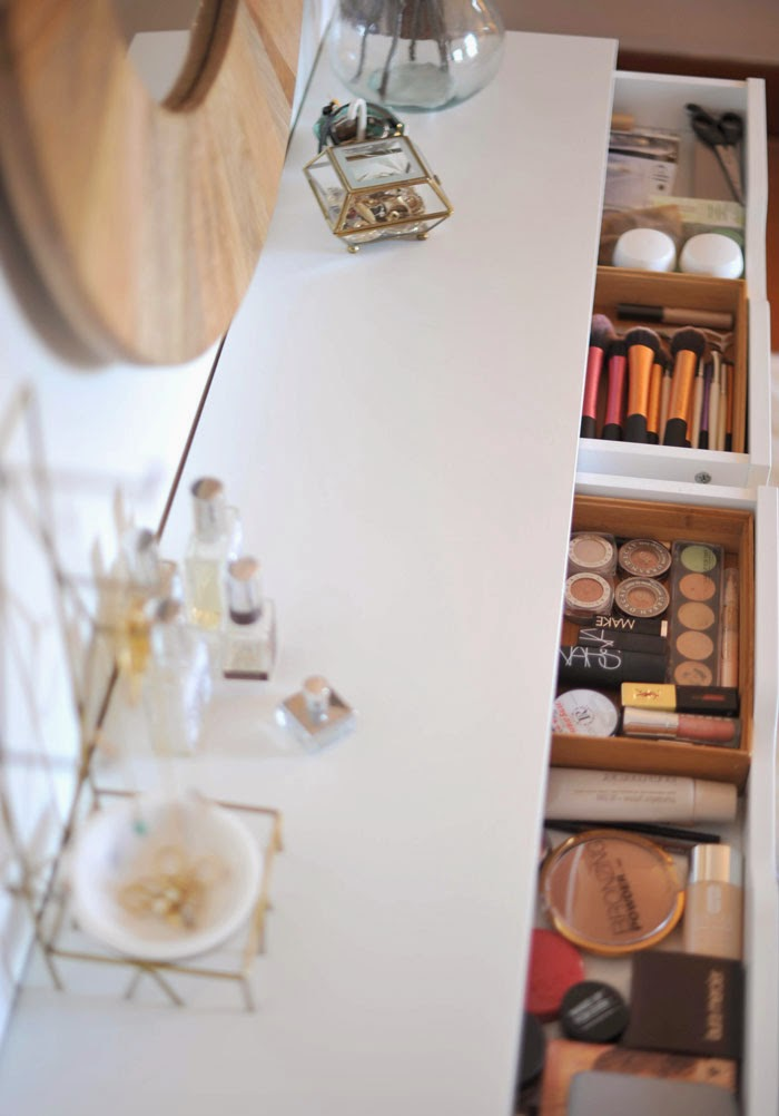 A New Bloom Diy And Craft Projects Home Interiors