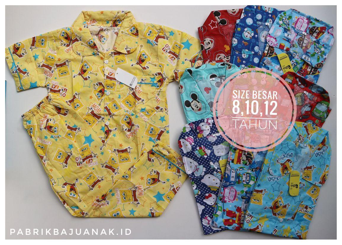 ... toko online yang menjual berbagai macam baju anak a52bb68e7a