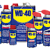 10 WAYS TO USE WD-40 MULTI-PURPOSE SURPRISING