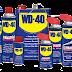 10 WAYS TO USE WD-40 MULTI-PURPOSE SURPRISING