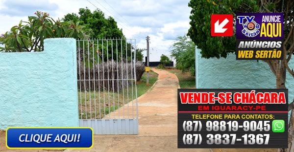 http://www.blogtvwebsertao.com.br/2019/01/vende-se-chacara-em-iguaracy-com-otimo.html