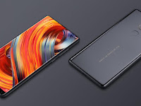 How To Flash Xiaomi Mi Mix 2S Bootloop Solution