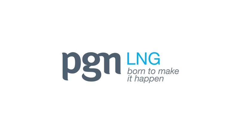 Lowongan Kerja PT PGN LNG Indonesia