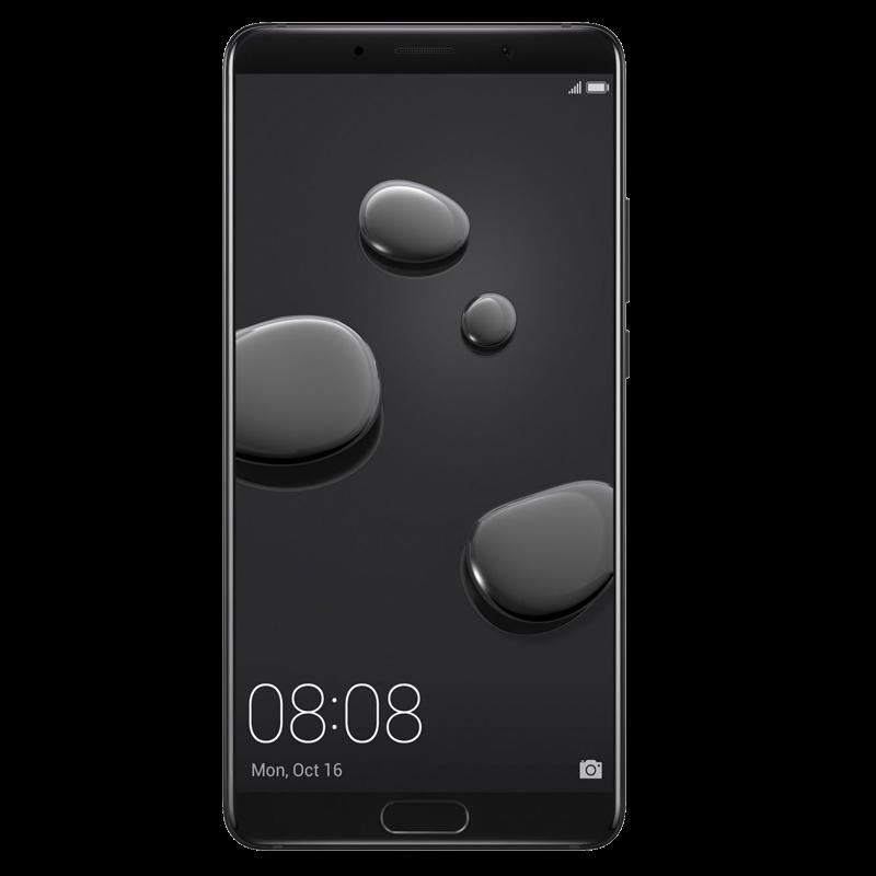 سعر ومواصفات هواوى ميت 10 Huawei Mate 10