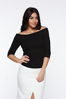 pulover-negru-dama-1