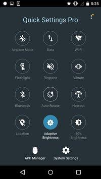 wifi 360 4 00 03 apk