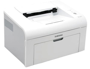 Samsung ML-2010 Printer Driver  for Windows