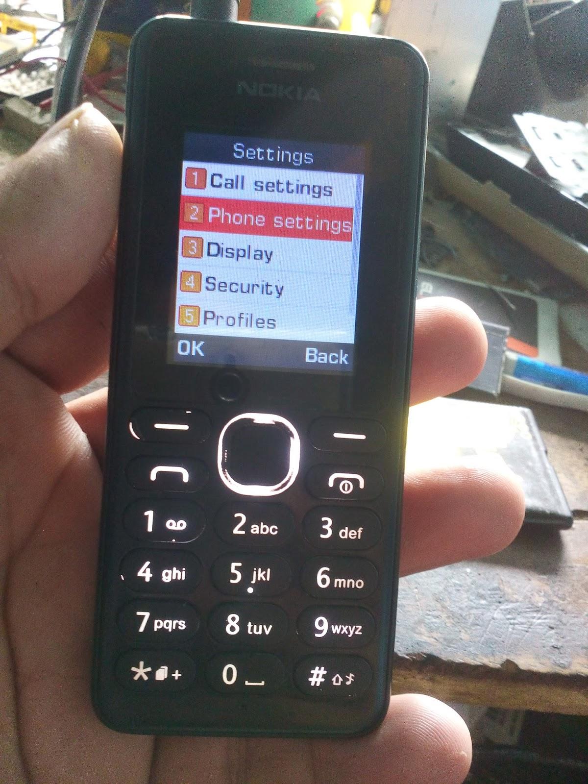 Nokia 108 rm 944 usb driver free download movementnix.