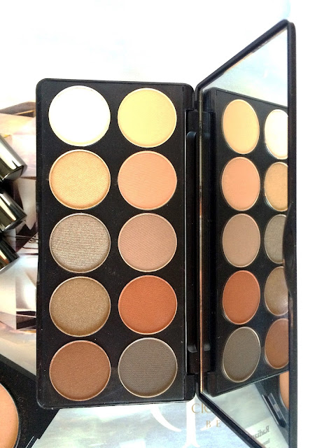 Motives-Eye-Shadow-Palette