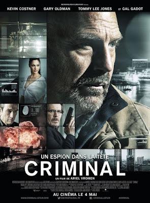 http://fuckingcinephiles.blogspot.com/2016/05/critique-criminal-un-espion-dans-la-tete.html