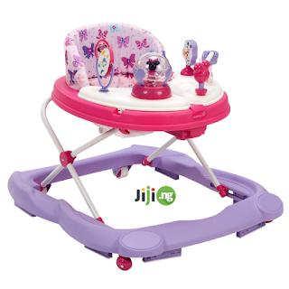 baby-walker-jiji.ng