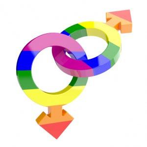 Ilmu Pelet Untuk Gay sarana pengasihan ampuh untuk memikat hati sesama pria, homo
