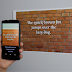 Android Mobile Vision restores operation and adds Text API