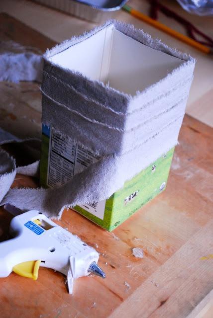 reciclagem-com-caixas-tetra-pak