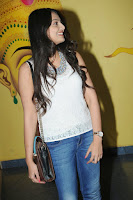Nikitha Narayan Latest Photo Shoot HeyAndhra