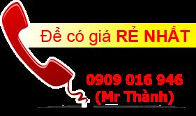 hotline toyota tan cang: 0909 016 946 (Mr Thành)