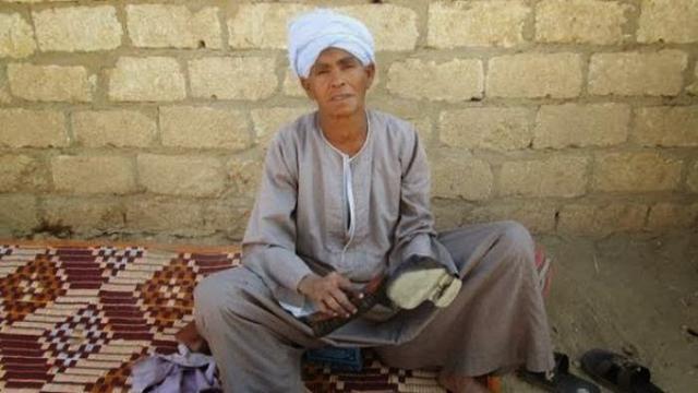 Kisah Wanita yang Menyamar Menjadi Pria Selama 43 Tahun